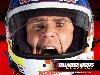 Free Movies Wallpaper : Talladega Nights - The Ballad of Ricky Bobby
