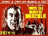 Free Movies Wallpaper : Taste the Blood of Dracula
