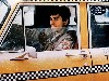 Free Movies Wallpaper : Taxi Driver