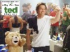 Free Movies Wallpaper : Ted