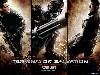 Free Movies Wallpaper : Terminator - Salvation