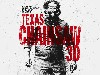 Free Movies Wallpaper : Texas Chainsaw 3D
