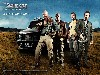 Free Movies Wallpaper : The A-Team