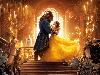 Free Movies Wallpaper : The Beauty and the Beast