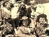 Free Movies Wallpaper : The Beverly Hillbillies