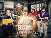 Free Movies Wallpaper : The Big Bang Theory