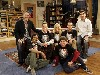 Free Movies Wallpaper : The Big Bang Theory