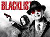 Free Movies Wallpaper : The Blacklist