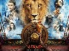 Free Movies Wallpaper : The Chronicles of Narnia - The Voyage of the Dawn Treader