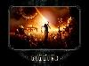 Free Movies Wallpaper : The Chronicles of Riddick