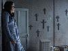 Free Movies Wallpaper : The Conjuring 2