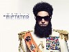 Free Movies Wallpaper : The Dictator
