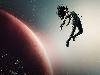 Free Movies Wallpaper : The Expanse