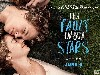 Free Movies Wallpaper : The Fault in Our Stars