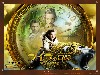 Free Movies Wallpaper : The Golden Compass