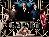 Free Movies Wallpaper : The Great Gatsby