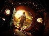 Free Movies Wallpaper : The Hobbit - An Unexpected Journey