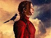 Free Movies Wallpaper : The Hunger Games - Mockinjay (Part 2)