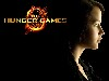 Free Movies Wallpaper : The Hunger Games