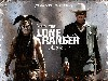 Free Movies Wallpaper : The Lone Ranger