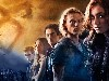 Free Movies Wallpaper : The Mortal Instruments - City of Bones