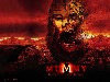 Free Movies Wallpaper : The Mummy - Tomb of the Dragon Emperor
