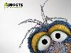 Free Movies Wallpaper : The Muppets
