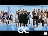 Free Movies Wallpaper : The O.C.