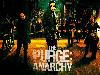 Free Movies Wallpaper : The Purge - Anarchy