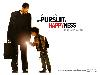Free Movies Wallpaper : The Pursuit of Happyness