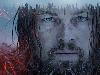 Free Movies Wallpaper : The Revenant