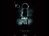 Free Movies Wallpaper : The Ring 2