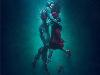 Free Movies Wallpaper : The Shape of Water