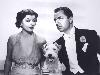 Free Movies Wallpaper : The Thin Man