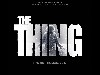 Free Movies Wallpaper : The Thing (2011)