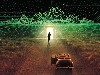 Free Movies Wallpaper : The Thirteenth Floor