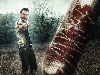 Free Movies Wallpaper : The Walking Dead