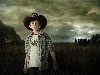Free Movies Wallpaper : The Walking Dead - Carl Grimes