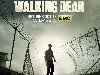 Free Movies Wallpaper : The Walking Dead - Season 4