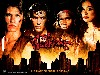 Free Movies Wallpaper : The Warriors