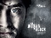Free Movies Wallpaper : The Woman in Black
