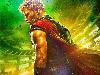 Free Movies Wallpaper : Thor - Ragnarok