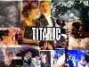 Free Movies Wallpaper : Titanic