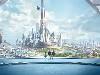 Free Movies Wallpaper : Tomorrowland