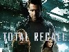 Free Movies Wallpaper : Total Recall (2012)
