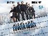 Free Movies Wallpaper : Tower Heist