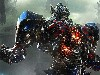 Free Movies Wallpaper : Transformers - Age of Extinction