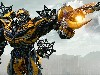 Free Movies Wallpaper : Transformers - Age of Extinction (Bumblebee)