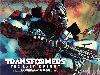 Free Movies Wallpaper : Transformers - The Last Knight