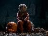 Free Movies Wallpaper : Trick 'r Treat